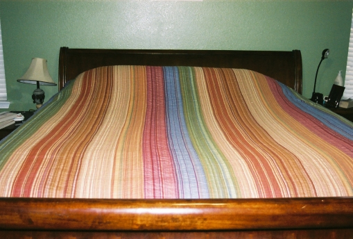 king-size-bedding-after-from-the-foot-of-the-bed-3-17-09