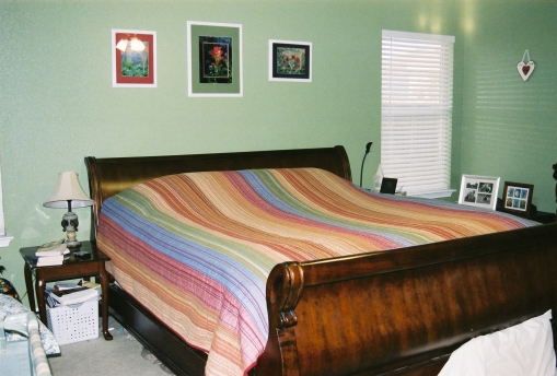 king-size-bedding-after-new-king-size-quilt-3-17-09