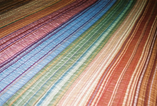 king-size-bedding-close-up-of-quilt